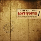 Chris Smither - Hold On II