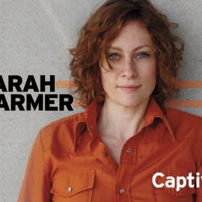 Captive - Sarah Harmer