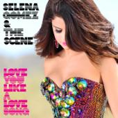 Love You Like a Love Song (Radio Version)