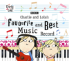 Charlie and Lola Theme Tune - Charlie and Lola