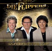 Es War Eine Wunderschöne Zeit-Die Flippers