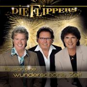 Es war eine wunderschöne Zeit - Die Flippers - Die Flippers