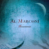 Redemption  Al Marconi - Al Marconi