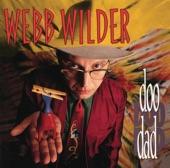 Webb Wilder - Tough It Out