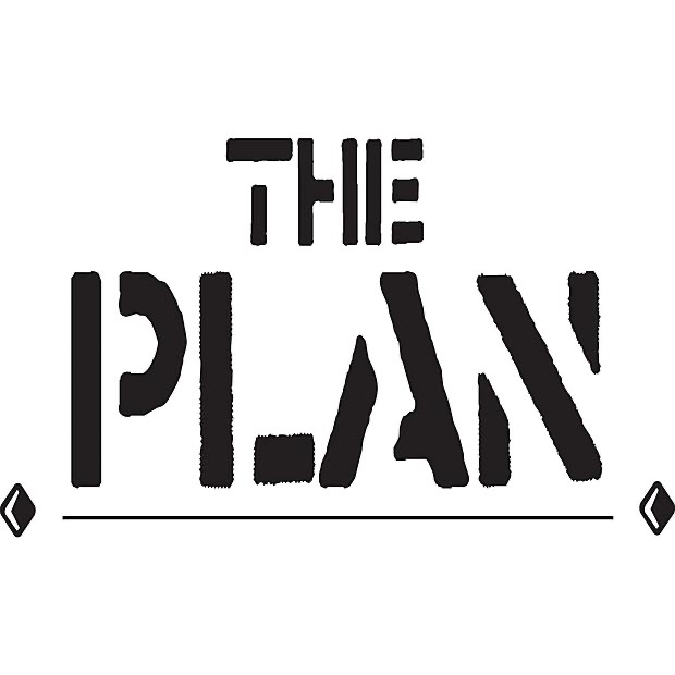the plan Plan b skateboards is a 25 year old legendary brand within the skateboarding industry selling skate decks, wheels and apparel.