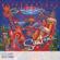 Santana - Smooth (feat. Rob Thomas)