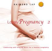 Lovely Pregnancy 2