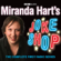 Miranda Hart - Miranda Hart's Joke Shop (Unabridged)