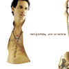 Amar Sin Mentiras - Marc Anthony