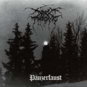 Download Darkthrone - Quintessence