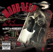 Mobb Deep - The Learning
