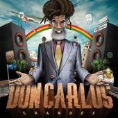 Don Carlos - Really and Truly
