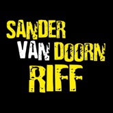 Riff - Single
