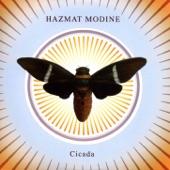 Hazmat Modine - Cicada