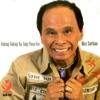 Gutay-gutay na ang puso ko(vicor 40th anniv coll)