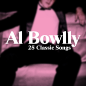 Al Bowlly: 25 Classic Songs