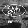Live 1996 (Remastered)