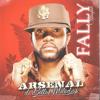 Arsenal De Belles Melodies - Fally Ipupa