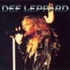 Chris Tetle - Def Leppard: A Rockview Audiobiography  artwork