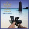 The Magical Sounds of Banco De Gaia (Special Edition) - Banco de Gaia
