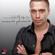 Shoft Be E'naya - Hossam Habib