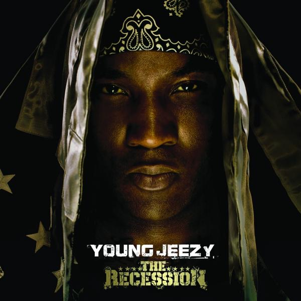 The inspiration | young jeezy – download and listen to the album.