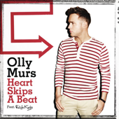 Heart Skips a Beat (feat. Rizzle Kicks) - Olly Murs