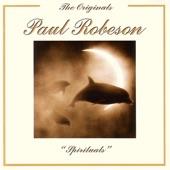 Paul Robeson - Balm In Gilead