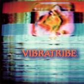 Vibratribe - Priya