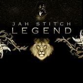 Jah Stitch - African People