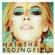 Natasha Bedingfield - Little Too Much