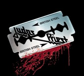 Judas Priest - Unleashed In The East - Diamonds And Rust