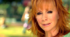 Every Other Weekend - Reba McEntire & Kenny Chesney