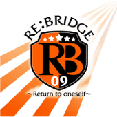 Re:bridge - Return to Oneself