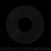 Good for Cows - Invisible Goth