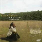 Karen Walwyn - Reflections on 9/11: That Day