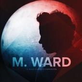 M. Ward - Sweetheart (feat. Zooey Deschanel)