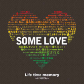 Life time memory~いつまでも~