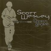 Scott Wesley - Harvest