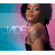 If You Don't Know / Ce qu'il me faut (feat. K9) [Bonus Track] - Jade