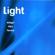 Arvo Pärt, Gregorio Allegri & Veljo Tormis - Light