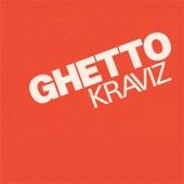 Nina Kraviz - Ghetto Kraviz