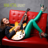 Urgency - EP