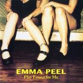 Emma Peel - Drunk Motif