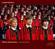 Vesperae solennes de confessore, K. 339: Laudate Dominum - Johannes Stecher & Wilten Abbey Boys' Choir