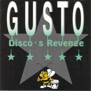 Disco's Revenge (Remixes)