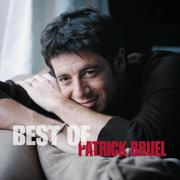 Triple Best of Patrick Bruel - Patrick Bruel