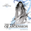 The Well of Ascension: Mistborn, Book 2 (Unabridged) - Brandon Sanderson