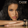 Cassie - Long Way 2 Go artwork