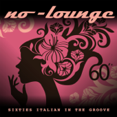 Sixties Italian in the Groove